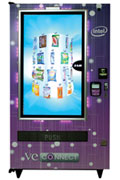 Interactive Vending Solutions